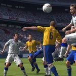 Finally, a PES 2009 Demo Release Date!