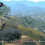 First DLC for Trials Evolution announced