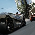 First Forza Motorsport 5 car pack announced