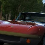 Forza 2 Gets Dated (Finally)