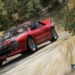 Forza Horizon demo hits the marketplace