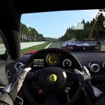 Forza Motorsport 5 – Direct Feed Gameplay Spa Francorchamps