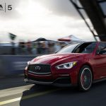 Forza Motorsport 5 – Infiniti Car Pack