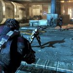 GAME Isn't Selling Mass Effect 3, So Who Is?