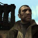 GTA IV – 360 Downloadable Content