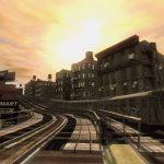 GTA IV DLC release date confirmed
