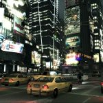 GTA IV: What The 'Perfect Game' Is Missing