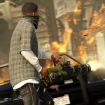GTA Online will soon be unplayable on 12GB PS3s – unless you upgrade your HDD