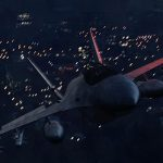 GTA V tops UK Video Games Chart for second week running