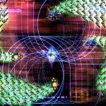 Galaga Legions Review
