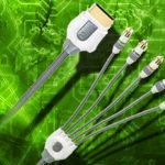 GameLink 360 Component Video Cable Review