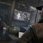Gamers have already played Watch Dogs for over a decade