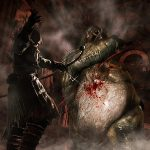 Games to Watch for April 2015