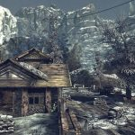 Gears of War 2: Combustible Map Pack DLC Review