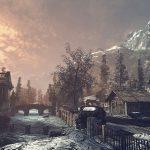 Gears of War 2 sells over 3 million copies