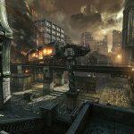 Gears of War 3 Preview