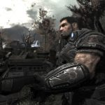 Gears of War In-Depth Preview