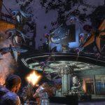 Gears of War Review
