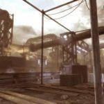 """Gears of War = """"Zero Innovation"""""""