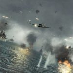 Get your World at War BETA Access…