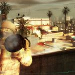Ghost Recon 3 Preview