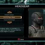 Ghost Recon Advanced Warfighter 2 Preview