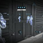 Ghost Recon: Future Soldier – Multiplayer Gameplay Trailer