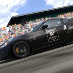 Gran Turismo 5 finally dated