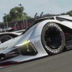 Gran Turismo Sport – Announcement Trailer