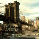 Grand Theft Auto: IV Achievement List