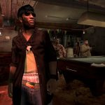 Grand Theft Auto IV Patched
