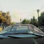 Grand Theft Auto IV details