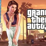 Grand Theft Auto V – A Picket Fence and a Dog Named Skip