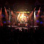 Guitar Hero coming to 360
