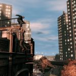 Halo 3 Could Cause GTA IV Delay