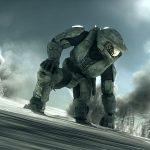 Halo 3 Merchandise Is On Its Way