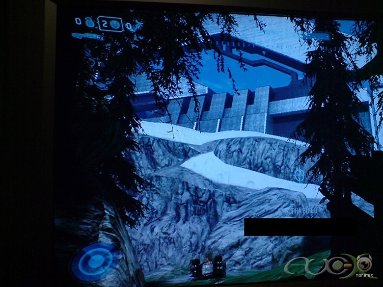 Halo 3 Mythic Map Pack 2 coming