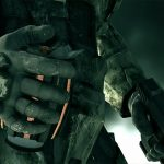 Halo 3 Teaser Trailer FAQ