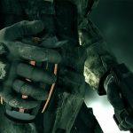 Halo 3 Update Details