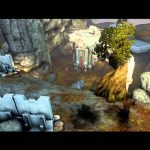 Halo 4 – Castle Map Pack Strategy: Daybreak
