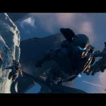 Halo 5: Guardians – Opening Cinematic