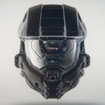 Halo 5: Guardians – Warzone ViDoc