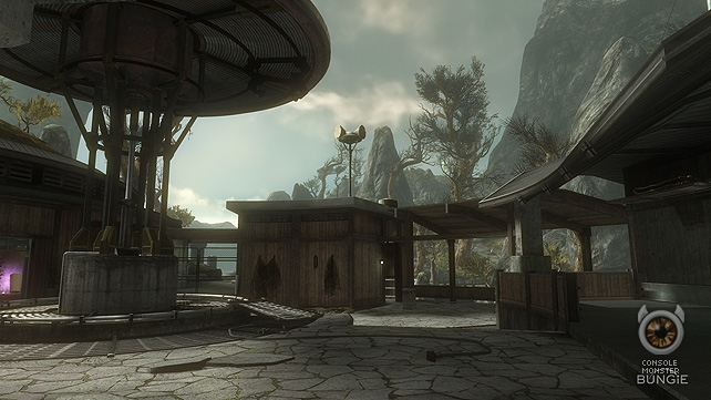 Halo: Reach Beta day is here