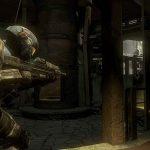Halo Reach beta more popular than Halo 3