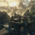 Halo: The Master Chief Collection – Sanctuary Reveal