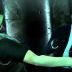 Hitman: Absolution – Introducing the Kill Trailer