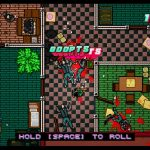 Hotline Miami 2: Wrong Number – Level Editor Trailer