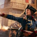 It 'took years' to rebuild Assassin's Creed engine for Unity's co-op, says dev