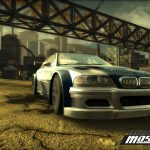 Japan: Need for Speed Event Fails to Enthuse Punters