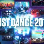 Just Dance 2016 – Hot New Tracks Trailer